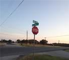 9600 Highway 290 - Photo 1