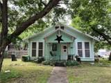 1261 San Antonio St - Photo 1