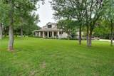 113 Valley View Dr - Photo 1