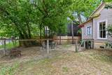 615 Mary St - Photo 15
