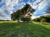 17965 Stillman Valley Rd - Photo 1