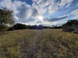 17965 Stillman Valley Rd - Photo 10