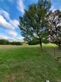 17965 Stillman Valley Rd - Photo 2