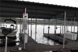 20990 Waterside Dr - Photo 3