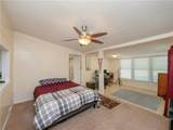 12007 Bell Ave - Photo 24