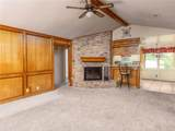 1020 Shady Cir - Photo 10