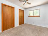 1020 Shady Cir - Photo 15