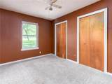 1020 Shady Cir - Photo 17