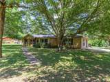 1020 Shady Cir - Photo 4