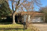 525 Chisholm Valley Dr - Photo 2