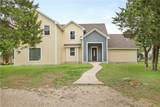 157 Rocky Hill Dr - Photo 1