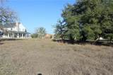 1149 Rutherford - Photo 4