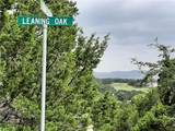 20808 Leaning Oak Dr - Photo 1