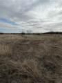 0 County Road 210B Rd - Photo 1