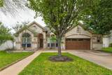 1108 Brown Dr - Photo 1