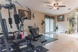 2910 Donnell Dr - Photo 21
