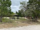Lot 233 Quiet Meadow Cir - Photo 10
