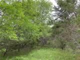 Lot 233 Quiet Meadow Cir - Photo 3