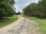 Lot 233 Quiet Meadow Cir - Photo 4