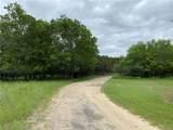 Lot 233 Quiet Meadow Cir - Photo 6