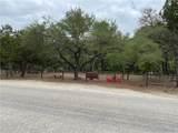 Lot 233 Quiet Meadow Cir - Photo 7