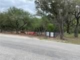 Lot 233 Quiet Meadow Cir - Photo 8