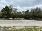 Lot 233 Quiet Meadow Cir - Photo 9