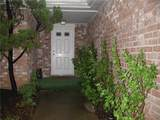 2743 Old Fort Rd - Photo 4