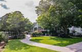11134 Shepard Hill Rd - Photo 31
