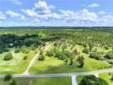 100 Timber Ridge Rd - Photo 11