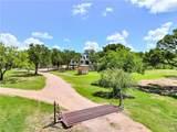 100 Timber Ridge Rd - Photo 8