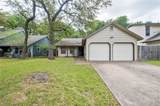 13168 Mill Stone Dr - Photo 1