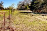 000 County Road 226 - Photo 7