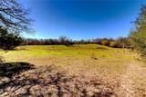 000 County Road 226 - Photo 8