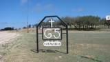 650 Kc 2611 Rd - Photo 1