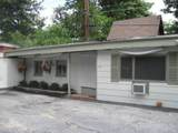 1507 Pease Rd - Photo 1