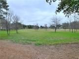228 Crockett Loop - Photo 30