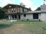 5900 Lakeview Dr - Photo 1