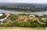 2806 Pace Bend S Rd - Photo 13