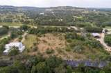 2806 Pace Bend S Rd - Photo 16