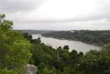 2806 Pace Bend S Rd - Photo 2
