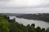 2806 Pace Bend S Rd - Photo 20