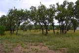 2806 Pace Bend S Rd - Photo 21