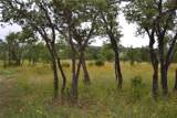2806 Pace Bend S Rd - Photo 22