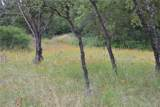 2806 Pace Bend S Rd - Photo 23