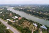 2806 Pace Bend S Rd - Photo 6