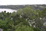 2806 Pace Bend S Rd - Photo 7