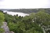 2806 Pace Bend S Rd - Photo 8