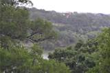 2806 Pace Bend S Rd - Photo 9