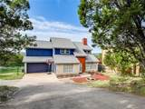 20916 High Dr - Photo 1
